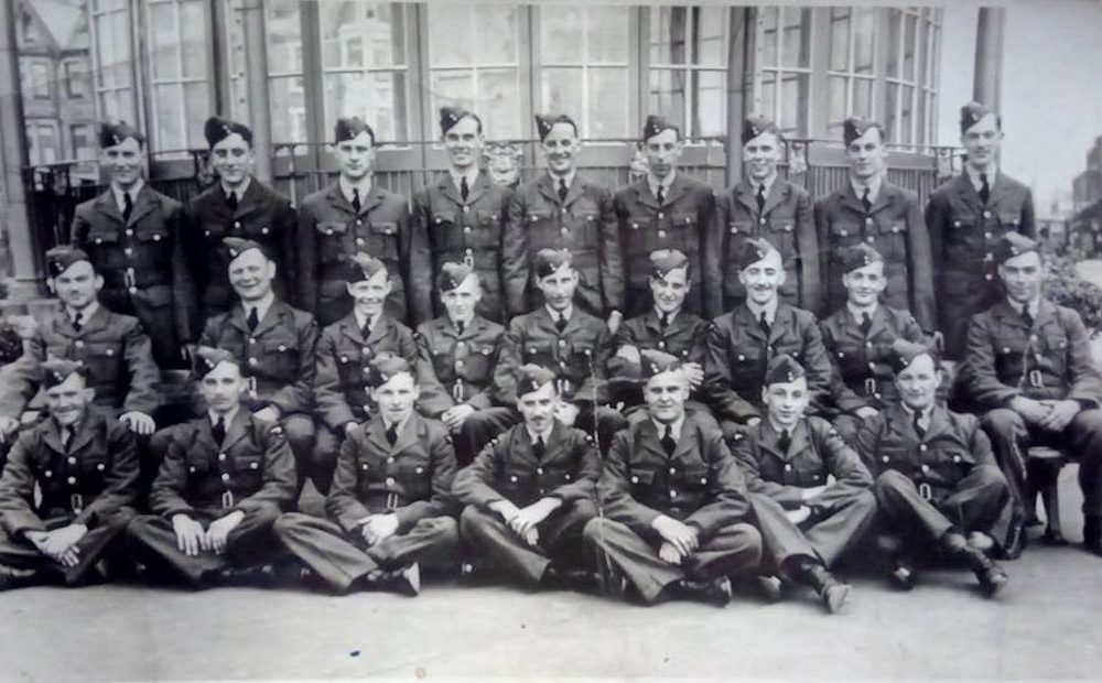 61-squad-H-Flight-No-4-Squadron