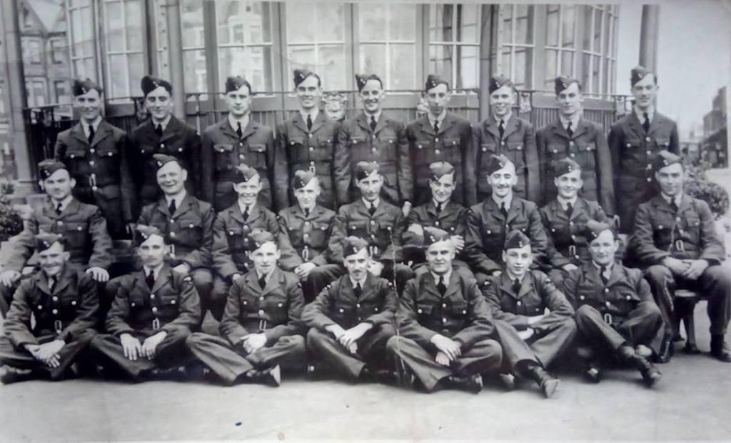 61-squad-H-Flight-No-4-Squadron
